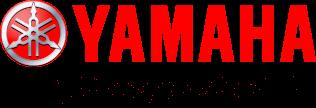 Yamaha | Boats for Sale at Rogers Boatshop